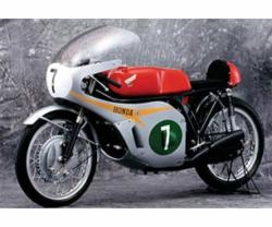 1:12 Honda RC166 GP Racer 1960 Tamiya 14113 300014113