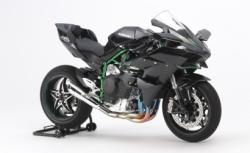 1:12 Kawasaki NINJA H2R Tamiya 14131 300014131