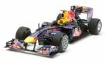 1:20 Red Bull RB6 Tamiya 20067 300020067