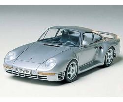 1:24 Porsche 959 Tamiya 24065 300024065