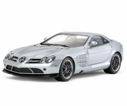 1:24 Mercedes Benz SLR722 McLaren 2006 Tamiya 24317 300024317