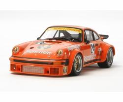 1:24 Porsche 934 Jägermeister Tamiya 24328 300024328