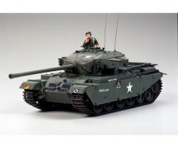 1:35 Brit. Centurion Mk. III Tamiya 25412 300025412
