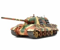 1:48 WWII Dt.Schw.Pz.Jagdtiger Früh.Pr. Tamiya 32569 300032569