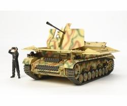 1:48 Möbelwagen Flak 43 3,7cm Tamiya 32573 300032573