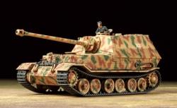 1:48 Jagdpanzer Elefant Tamiya 32589 300032589