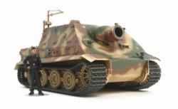 1:48 Dt. Sturmtiger 38cm Tamiya 32591 300032591