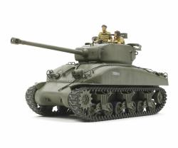 1:35 Israel. Panzer M1 Super Sherman Tamiya 35322 300035322