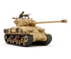 1:35 Israel. Panzer M51 Super 105mm Tamiya 35323 300035323