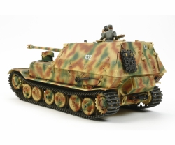 1:35 WWII Dt. schwer.Kampfpanzer Elefant Tamiya 35325 300035325