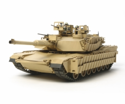 1:35 U.S. M1A2 SEP Abrams TUSK II Tamiya 35326 300035326
