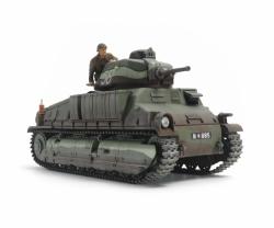 1:35 Franz. SOMUA S35 Mittl. Panzer Tamiya 35344 300035344