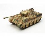 1:35 PzKpfw. Panther G Ausf. D Tamiya 35345 300035345
