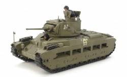 1:35 Brit. Pz Matilda Mk.III/IV Red Army Tamiya 35355 300035355