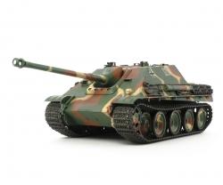 1:16 Jagdpanther Ausf. Spät Standmodell Tamiya 36210 300036210