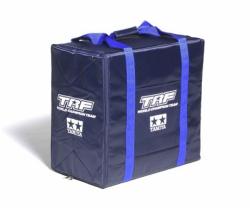 TAMIYA RC Pit Bag L Transporttasche Tamiya 42101 300042101