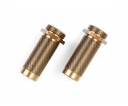 TRF201 Alu Aeration -Zylinder HL vorne Tamiya 42132 300042132