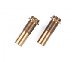 TRF201 Alu Aeration-Zylinder HL hinten Tamiya 42133 300042133