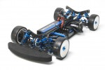 1:10 RC TRF418 Chassis Kit Tamiya 42270 300042270