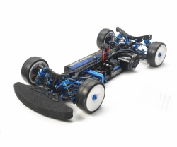 1:10 RC TRF419 Chassis Kit Tamiya 42285 300042285