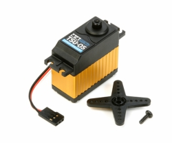 Tamiya TSU-05 Digital Servo (Drip proof) Tamiya 45062 300045062