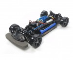 1:10 TT-02D Type-S Drift Chassis Kit Tamiya 47301 300047301