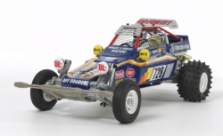 1:10 RC Fighting Buggy (2014) Tamiya 47304 300047304