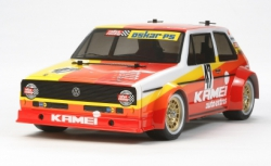 1:12 RC Golf Racing Gr. 2 (M-05) Tamiya 47308 300047308