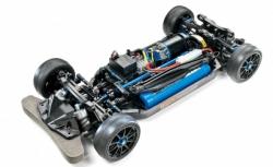 1:10 RC TT-02R Chassis Kit Tamiya 47326 300047326