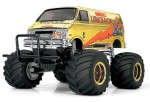 1:12 RC Lunch Box Gold Edition Limitiert Tamiya 49459 300049459