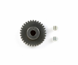 Pinion Gear 05 (32T) Tamiya 51370 300051370