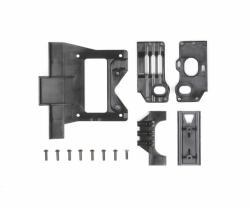 F104 C-Teile (Getriebegeh.) Tamiya 51379 300051379