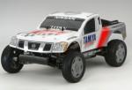 Kar.-Satz Nissan Titan Truck DT02 Tamiya 51490 300051490