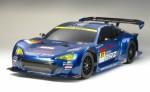 Kar.-Satz Subaru BRZ R&D Sport Tamiya 51515 300051515