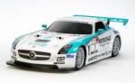 Kar.-Satz Petronas SLS GT3 Tamiya 51519 300051519