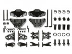TT-02 B-Teile Querlenker/Aufhängung Tamiya 51528 300051528