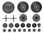 TT-02 G-Teile Getriebe Tamiya 51531 300051531