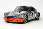 Kar.-Satz Porsche911 Carrera RSR Martini Tamiya 51543 300051543
