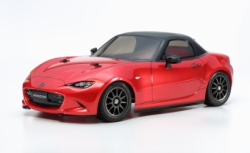 Kar.-Set Mazda MX-5 M-05/06 2015 Tamiya 51583 300051583