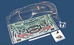 Kar.-Satz Honda NSX/ACURA NSX 257mm Tamiya 51586 300051586