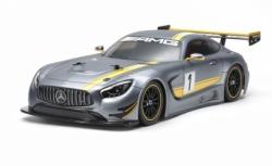 Kar.-Satz Mercedes-AMG GT3 Tamiya 51590 300051590