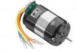 Tamiya TBLM-01S 14,5T Sensor BL-Motor Tamiya 54274 300054274