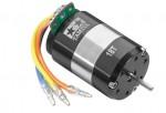 Tamiya TBLM-01S 16T Sensor BL-Motor Tamiya 54275 300054275