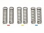 2/4WD Federn-Set hint. BigBore Aeration Tamiya 54508 300054508