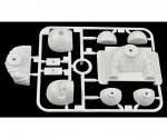 TAMIYA Buggy Fahrerfigur/Büste Tamiya 54626 300054626