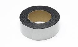 Doppelseitiges Tape 20mm (2m) schwarz Tamiya 54693 300054693
