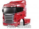 1:14 Kar.-Satz Scania R620 6x4 Highline Tamiya 56514 300056514