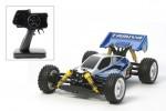 1:10 XB Neo Scorcher (TT-02B) Tamiya 57867 300057867