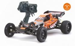 1:10 RC XB Racing Fighter DT-03 The Real Tamiya 57895 300057895