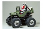 1:10 RC Wild Willy 2000 Tamiya 58242 300058242